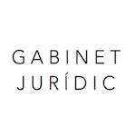 Gabinet Juridic Logo